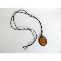 pakabukas, pakabukai, papuošalai, papuošalas, papuošalų gamyba, tapyba, originalus pakabukas, rankų darbo