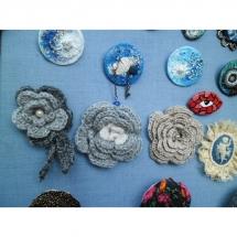 kamėjos, kamėja, sagės, segės, papuošalai, rankų darbo, tapyba, papuošalų gamyba, kūryba, išskirtiniai, originalūs, megsta sagė