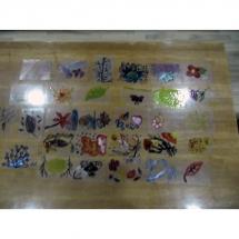 stiklo tapyba, tapyba ant stiklo, tapymas, stiklas, meno kursai, stiklo tapybos pamokos, paveikslao