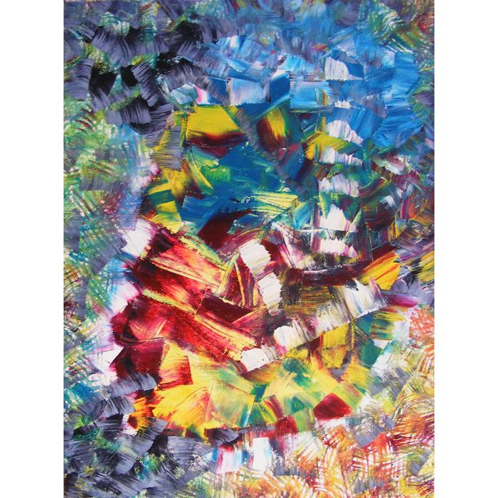 muto, imperia, aliejumi, tapytas, paveikslas, tapyba, paveikslai, menas, abstrakcija, aliejine, gediminas bytautas