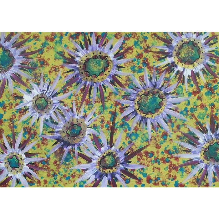 universatollies, oil painting, paintings, abstract, abstraction, art, gediminas bytautas