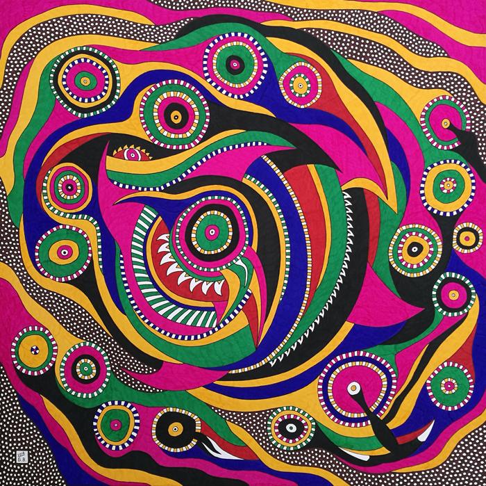 laiko labirintai, laiko, labirintai, grafika, grafikos paveikslas, menas, paveikslas, paveikslai, abstrakcija, abstraktus paveikslai, labirintas, laiko labirintas